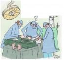 chirurgie.orto.3
